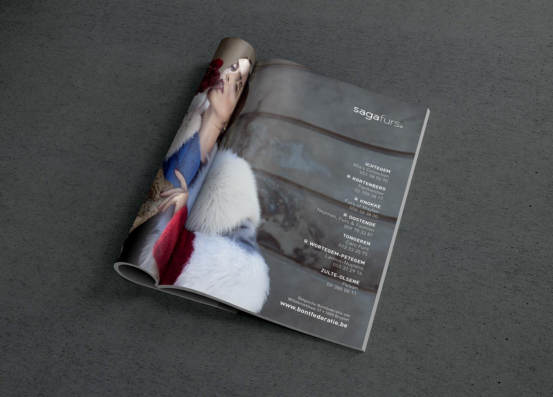 MagazineAd_01