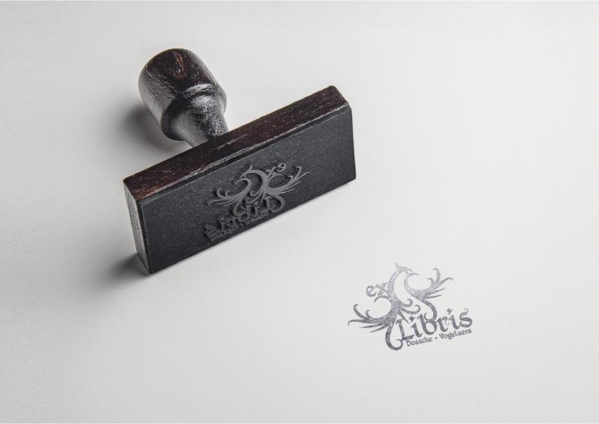 ExLibris_02